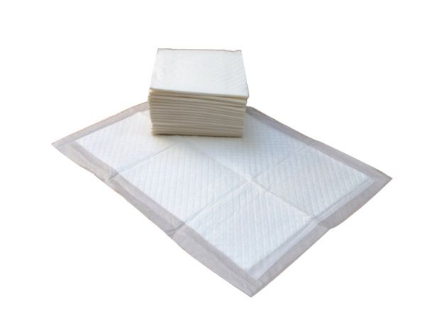 Adult nursing pad